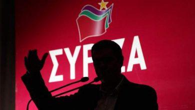 Ψήφισες ΣΥΡΙΖΑ? Καλά να πάθεις!!!