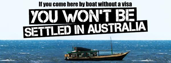 byboatback