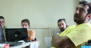 ΣΥΡΙΖΑ: Προπαγάνδα από social media και ΜΜΕ