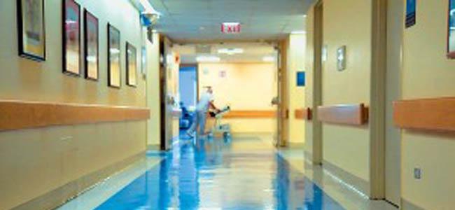 Σε απόγνωση οι καρκινοπαθείς στο Λαικό – Έμειναν χωρίς φάρμακα