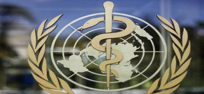 116 πράγματα που προκαλούν καρκίνο - Η λίστα του Παγκόσμιου Οργανισμού Υγείας