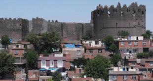 Η Τουρκία κατάσχεσε και έκλεισε 6 εκκλησίες στην Τουρκία με εντολή Ερντογάν