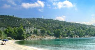 Χαλκιδική: Χιλιάδες ακυρώσεις για το Πάσχα - Κίνδυνος για όλη τη σεζόν!