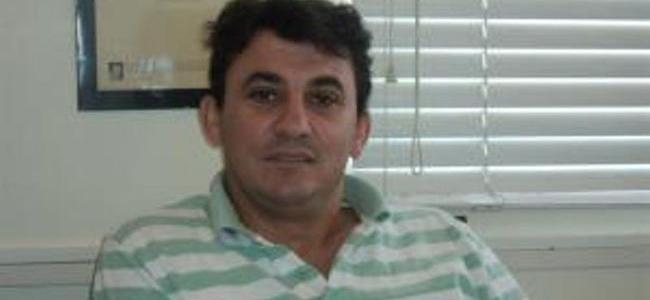 «Έξω οι λαθρομετανάστες από την Ελλάδα», λένε οι ...Αλβανοί!