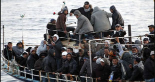 Τόσκας: 25000 πρόσφυγες θα παραμείνουν στην Ελλάδα