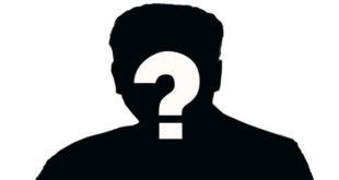 Σοκάρει γνωστός παρουσιαστής: «Μου έβαλαν πρόστιμο 1,5 εκατομμύριο. Ας με βάλουν φυλακή»