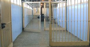 Σοκ! Ο ΣΥΡΙΖΑ αποφυλακίζει τους τοξικομανείς με νέο νόμο αν εκτίσουν το 1/6 της ποινής τους!
