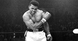 Ο Muhammad Ali ήταν ρατσιστής! Δείτε τα στοιχεία...
