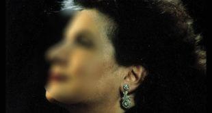 Θλίψη για το θάνατο της μεγάλης Ελληνίδας τραγουδίστριας...