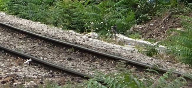 Νέος θάνατος 15χρονου στο Κιλκίς στις γραμμές του τρένου!