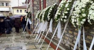 Μετά την κηδεία του άντρα της, γύρισε σπίτι. Όταν διάβασε τα mail της… λιποθύμησε!