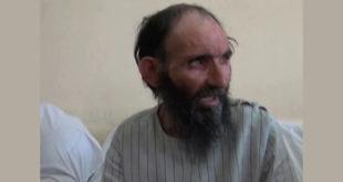 60χρονος Αφγανός απήγαγε και παντρεύτηκε κορίτσι έξι ετών! (Βίντεο)