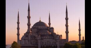 Με την «σφραγίδα» του Ελληνικού κράτους τα 5 πρώτα τζαμιά στην Ελλάδα μετά το 1830!