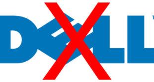 Μείνετε μακριά από τα προϊόντα της Dell – Δείτε τι έπαθε αναγνώστης…