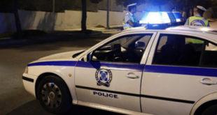Θεσσαλονίκη: Εθελόντρια σε κέντρο φιλοξενίας προσφύγων κατήγγειλε απόπειρα βιασμού - Συνελήφθησαν δύο Σύροι πρόσφυγες