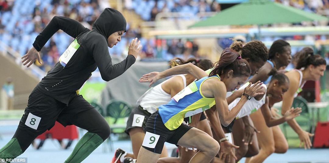 hijab-100m-2