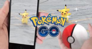 Αιμόφυρτος 15χρονος μεταφέρθηκε στο νοσοκομείο...τραυματίστηκε παίζοντας Pokemon Go!