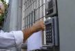 Όλα τα κανάλια εναντίον τους Κράτους για τον διαγωνισμό με Ασφαλιστικά μέτρα! (Βίντεο)