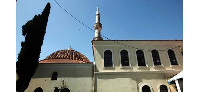 Απίστευτο! Δικό τους Επιμελητήριο ετοιμάζουν οι Μουσουλμάνοι της Θράκης!