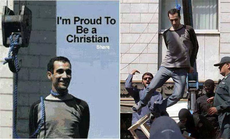 xristianos-in