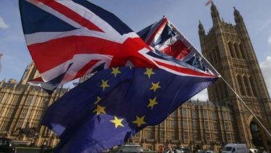 Βρετανία: Η αντιπολίτευση δεν θέλει νέο δημοψήφισμα