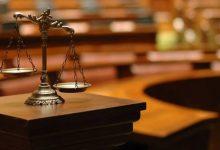 """Νέος Ποινικός Κώδικας: Χωρίς ποινές τα """"fake news"""", η βλασφημία των Θείων, η περιύβριση νεκρού!"""