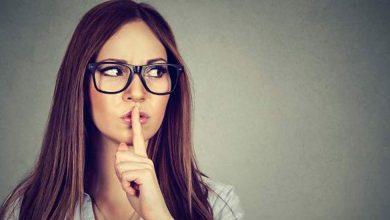 Ώρες κοινής ησυχίας - Νόμος και τι ισχύει