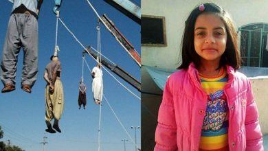 Το Πακιστάν επαναφέρει τις δημόσιες εκτελέσεις για τους παιδόφιλους μετά από φόνο 6χρονης!