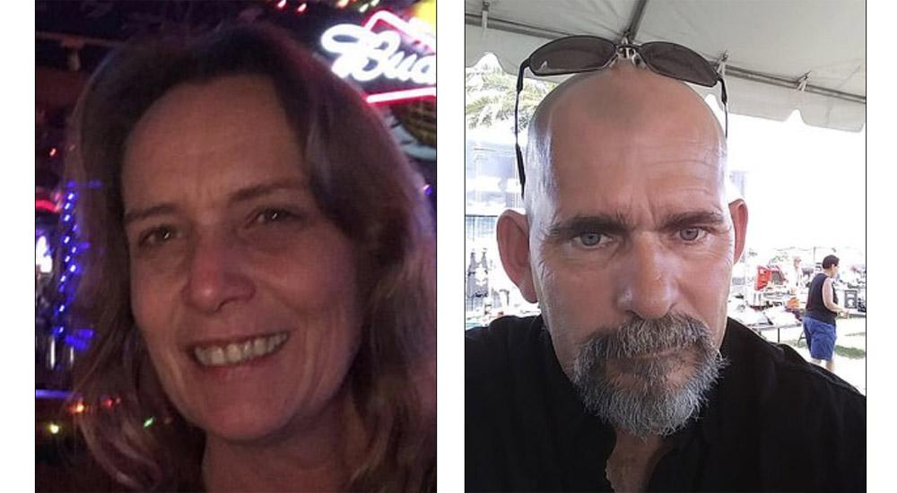 47χρονη γυναίκα πυροβόλησε τον άντρα της επειδή ροχάλιζε πολύ δυνατά! (Βίντεο)
