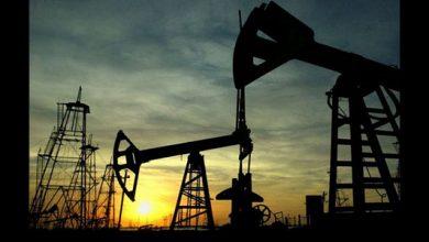 Το πετρέλαιο φεύγει, οι προκλήσεις έρχονται