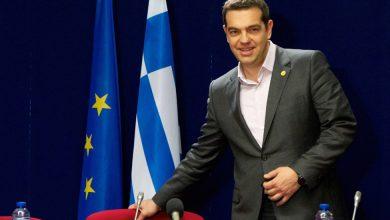 """Τσίπρας στους Ευρωπαίους: """"Δεν σας έχουμε ανάγκη"""""""