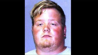 26χρονος που παραδέχτηκε ότι βίασε 14χρονη αφέθηκε ελεύθερος με αναστολή!