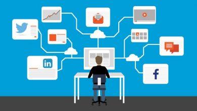 Αλγόριθμός Facebook και Instagram. Πως να βγαίνετε πρώτοι (1)