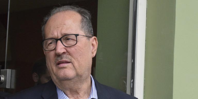 Δήμαρχος Καλαμάτας: Δεν θα απαγορευθεί ο σαϊτοπόλεμος - Είναι στο DNA των Μεσσήνιων