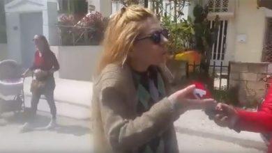 ΤΩΡΑ: Χαλάνδρι: 27χρονος πατέρας σκότωσε το 4χρονο παιδί του και αυτοκτόνησε! (Βίντεο)
