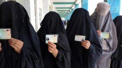 Η Αυστρία βάζει πρόστιμο 150 ευρώ σε όποια μουσουλμάνα φορά μπούρκα!