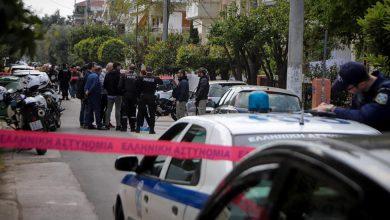 Ρομά ο 27χρονος που σκότωσε το 4χρονο παιδί του και αυτοκτόνησε! Κλεμμένη η καραμπίνα με την οποία σκότωσε...