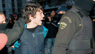Νίκος Ρωμανός: Ένα βήμα πριν την αποφυλάκισή του - Η κρίσιμη απόφαση του Αρείου Πάγου