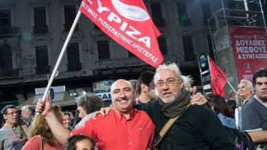Στέλεχος ΣΥΡΙΖΑ: Οι Πόντιοι δεν είναι Έλληνες είναι ιθαγενής φυλή Μουσουλμάνων !