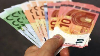 Αναδρομικά: Ποιοι συνταξιούχοι θα πάρουν μέχρι 25.000 ευρώ - Δείτε την ημερομηνία
