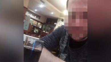 Τρίκαλα Ημαθείας: Συγκλονίζει η αυτοκτονία του 37χρονου επειδή έχασε την δουλειά του!